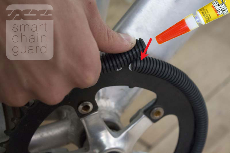 montage-kettingbeschermer-5b