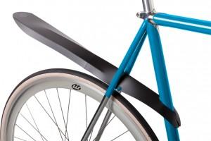 spatbord fiets afneembaar fendor bendor