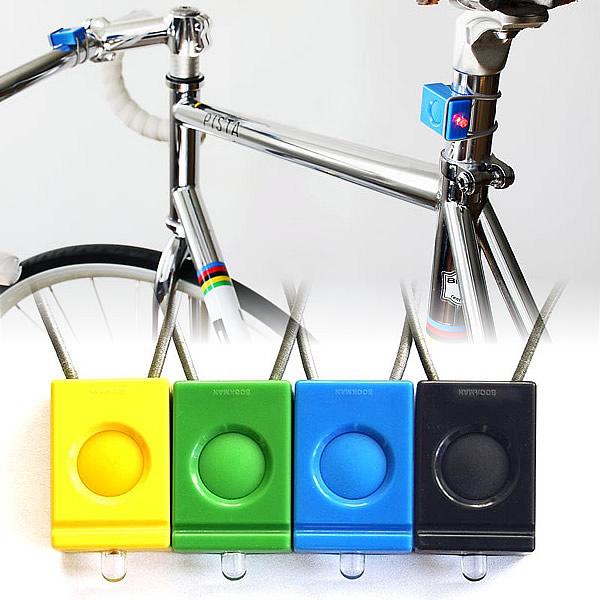 fietslampje fitesverlichting