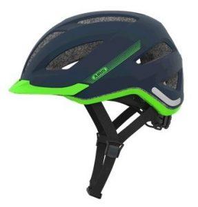 ABUS speed helm bike pedelec