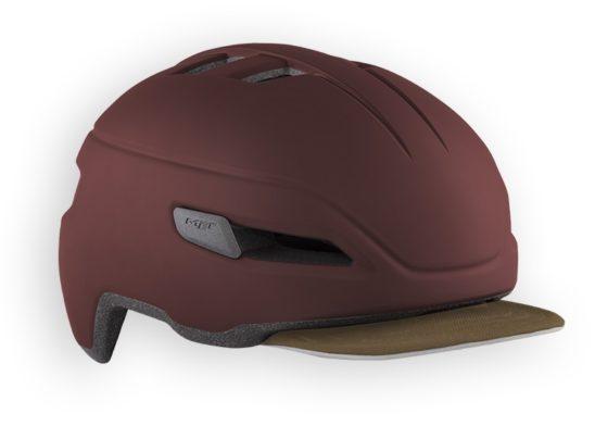 speed helm pedelec ebike verplicht nta 8776