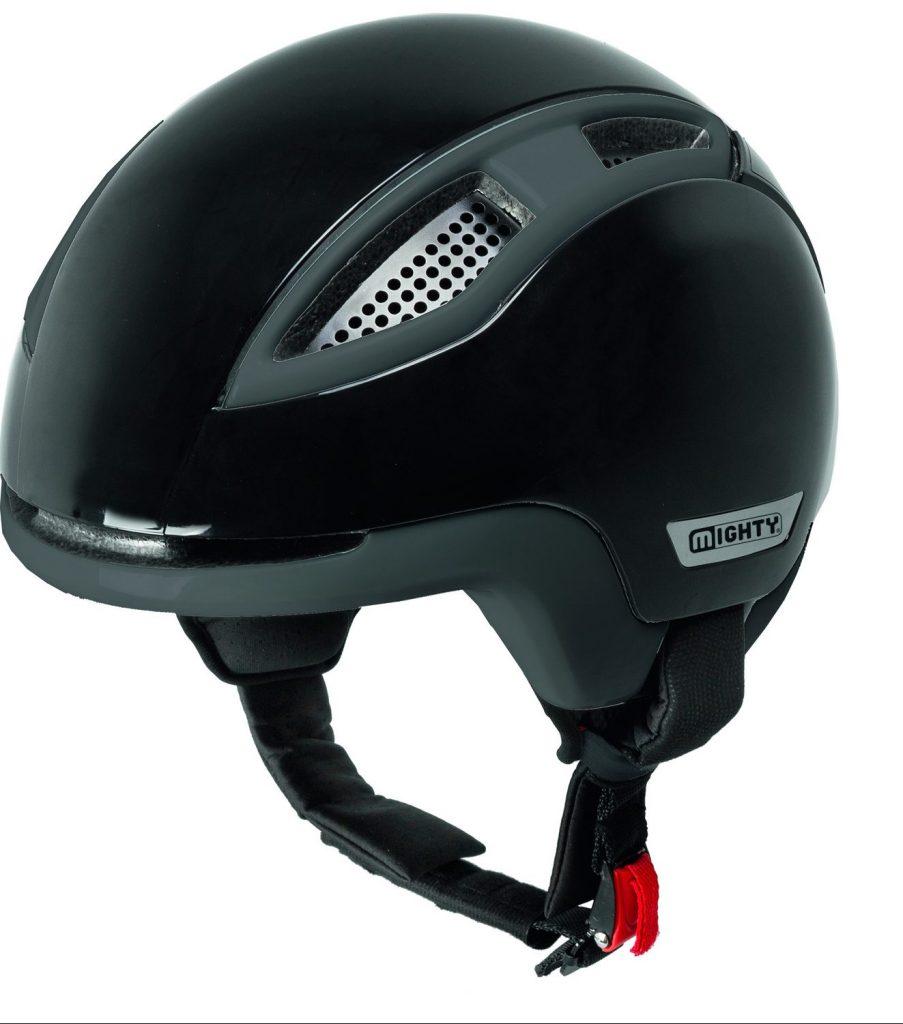 speed helm de eerste e bike pedelec helms volgens norm. Black Bedroom Furniture Sets. Home Design Ideas